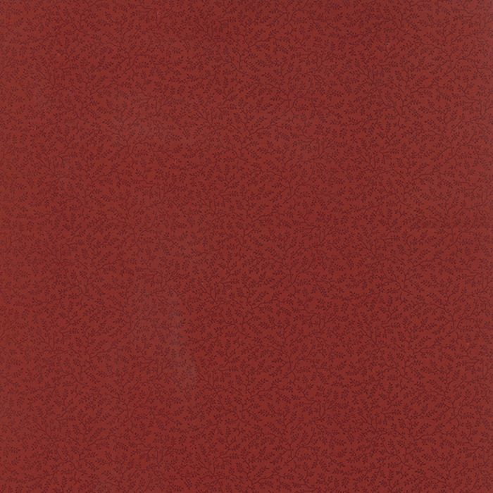 Leather Joann Fabric Faux