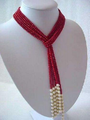 74fece9a4973 Combinacion de perlas!