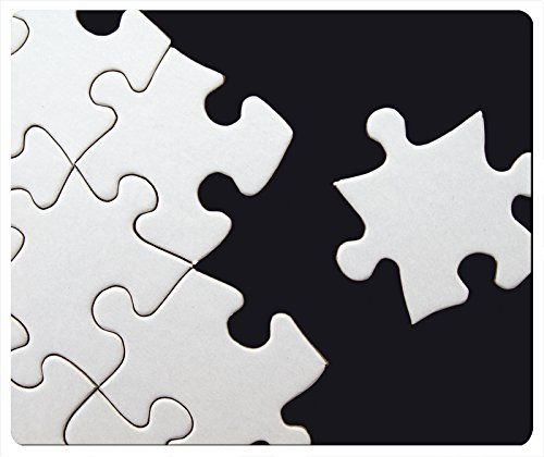 Robot Check Puzzle Pieces Blank Puzzle Pieces Puzzle