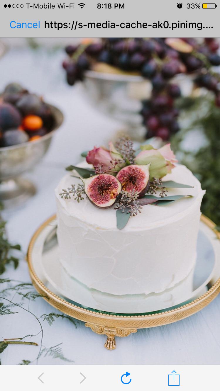 Cake topper idea | Wedding Planning | Pinterest | Wedding planning ...