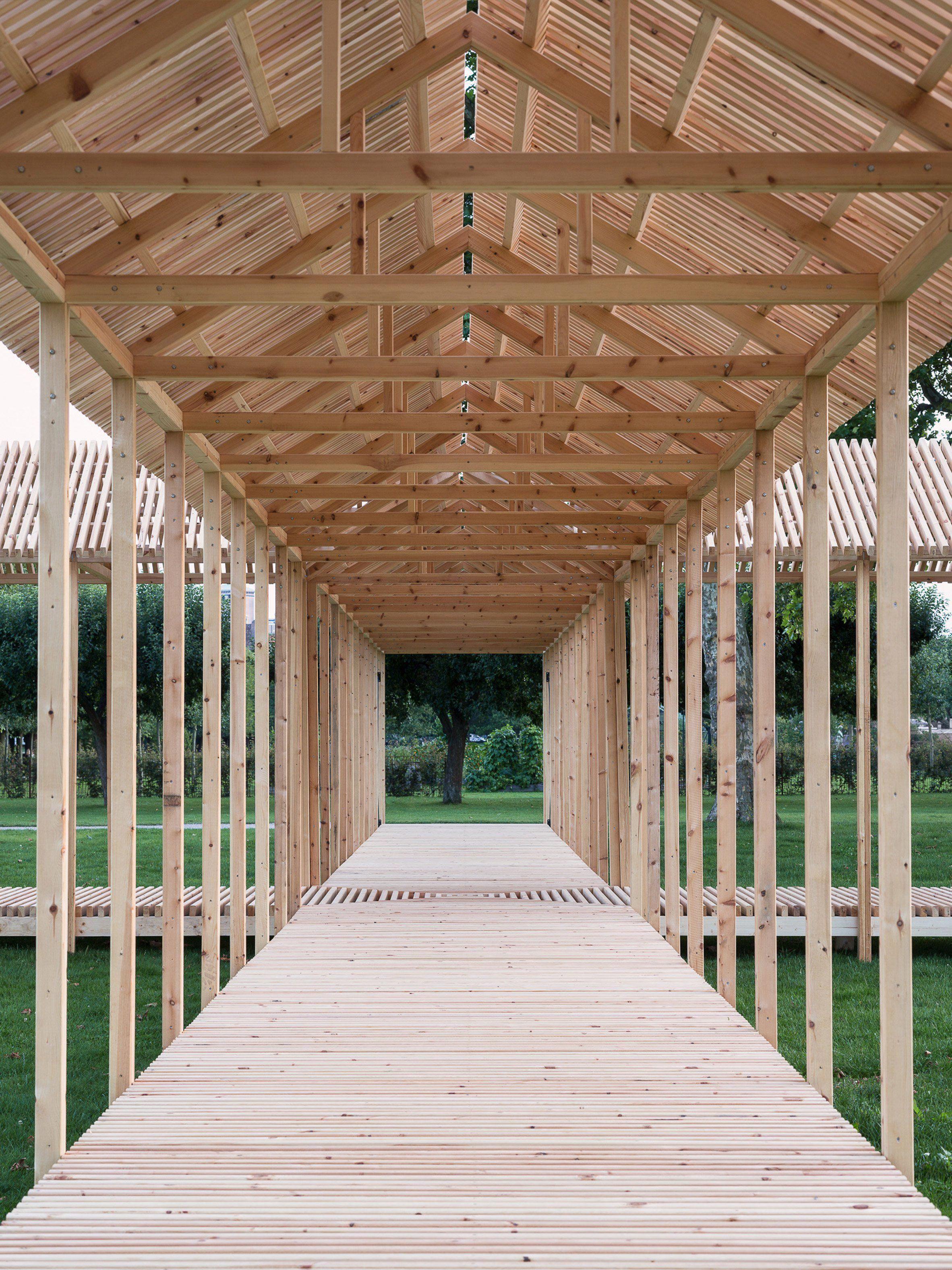modern architecture form Modernarchitecturehouse