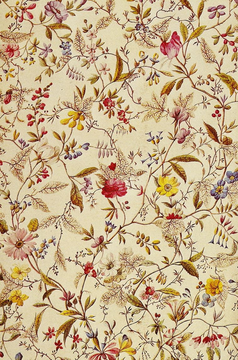 Rococo fashion fabric google search the misanthrope for Fashion fabrics