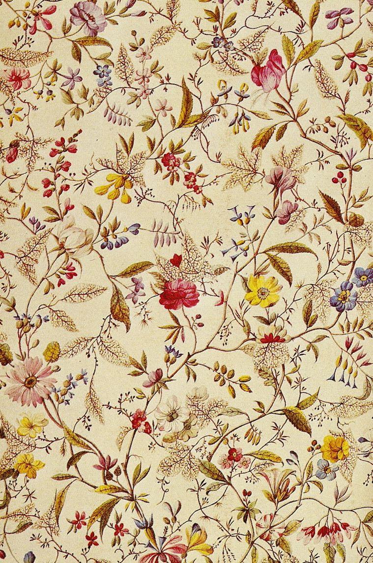 Rococo fashion fabric google search the misanthrope for Fashion fabrics