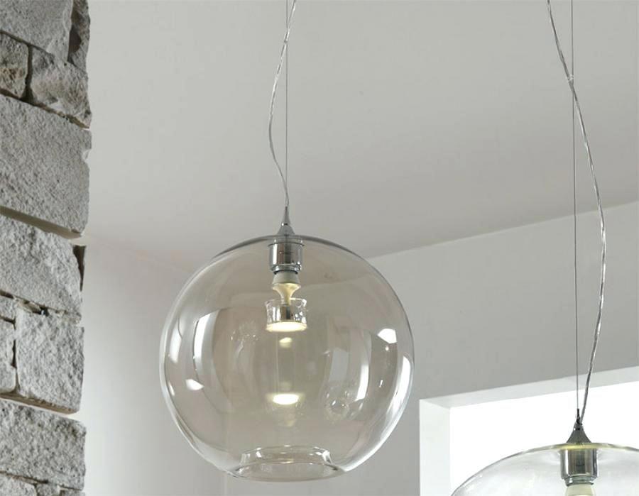 New Large Glass Pendant Lights Pendant Lights Outstanding Large