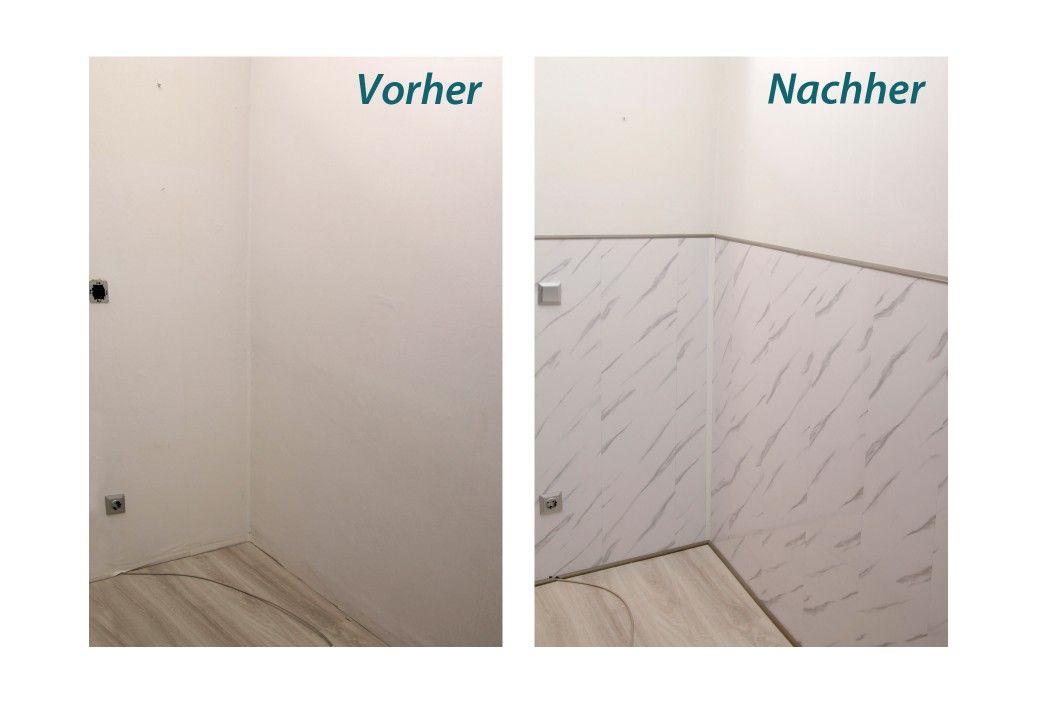 Pin Von Deco Fix Auf Wandgestaltung Wandgestaltung Moderne