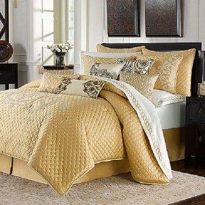 Gold Comforter Sets Queen Bedroom Designs Ideas Comforter Sets Queen Comforter Sets Bedroom Wall Colors