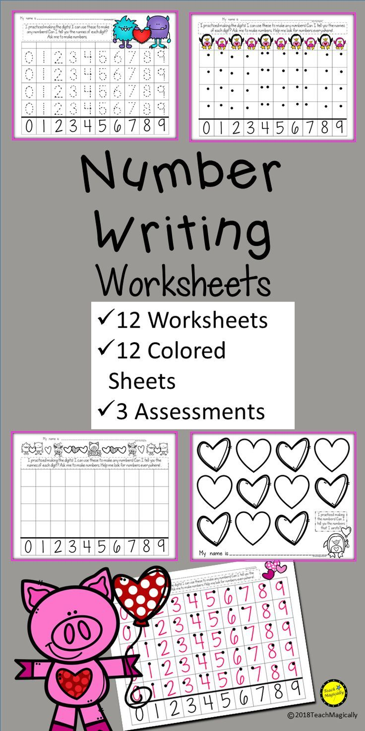 Fantastic These Printable Pages Are Fun Activity Worksheets For Kids ...