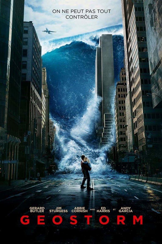 Online Tahun Geostorm Videa Hd Teljes Film Indavideo Magyarul Free Movies Online Full Movies Online Free Streaming Movies Free