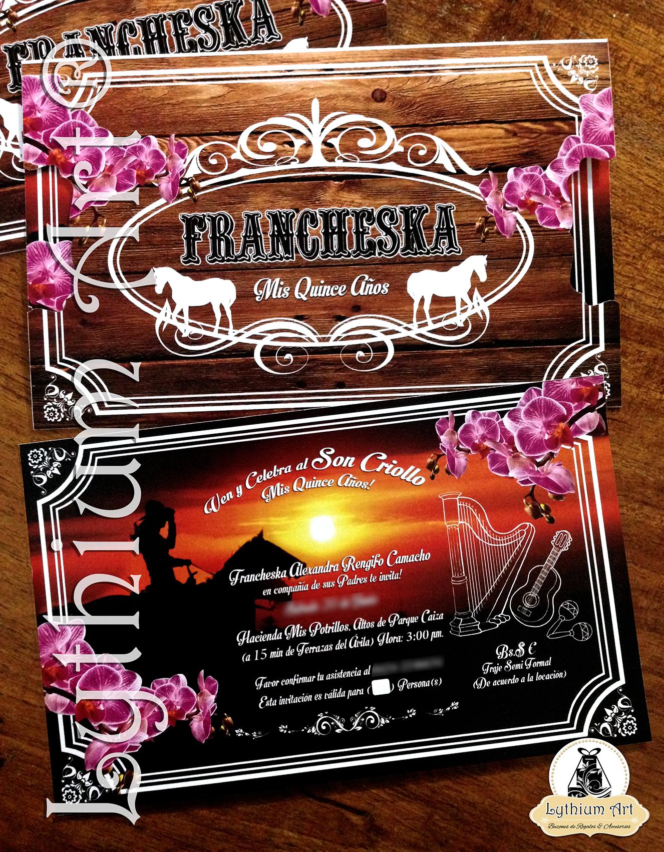 Invitación-Country-4.png (1326×1701)