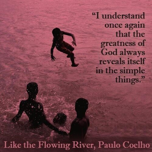 Paulo Coelho Quotes Life Lessons: Paulo Coelho, Paulo Coelho Books