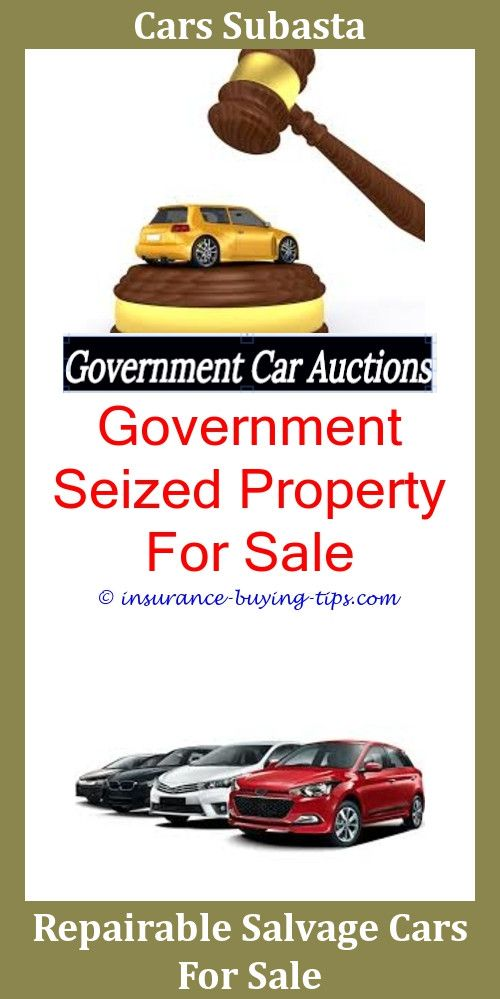 Auto Auction | Online cars and Cars