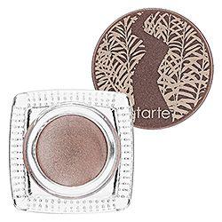 Tarte - Amazonian Clay Waterproof Cream Eyeshadow