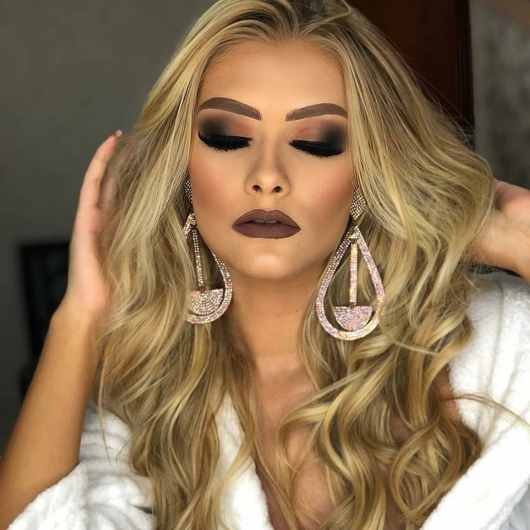 Hairstyles 2019 What hairstyles are in for 2019 for round
