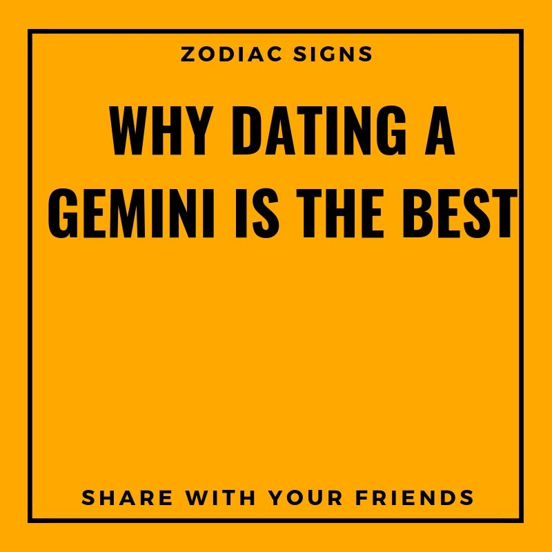faktoja dating Aquarius