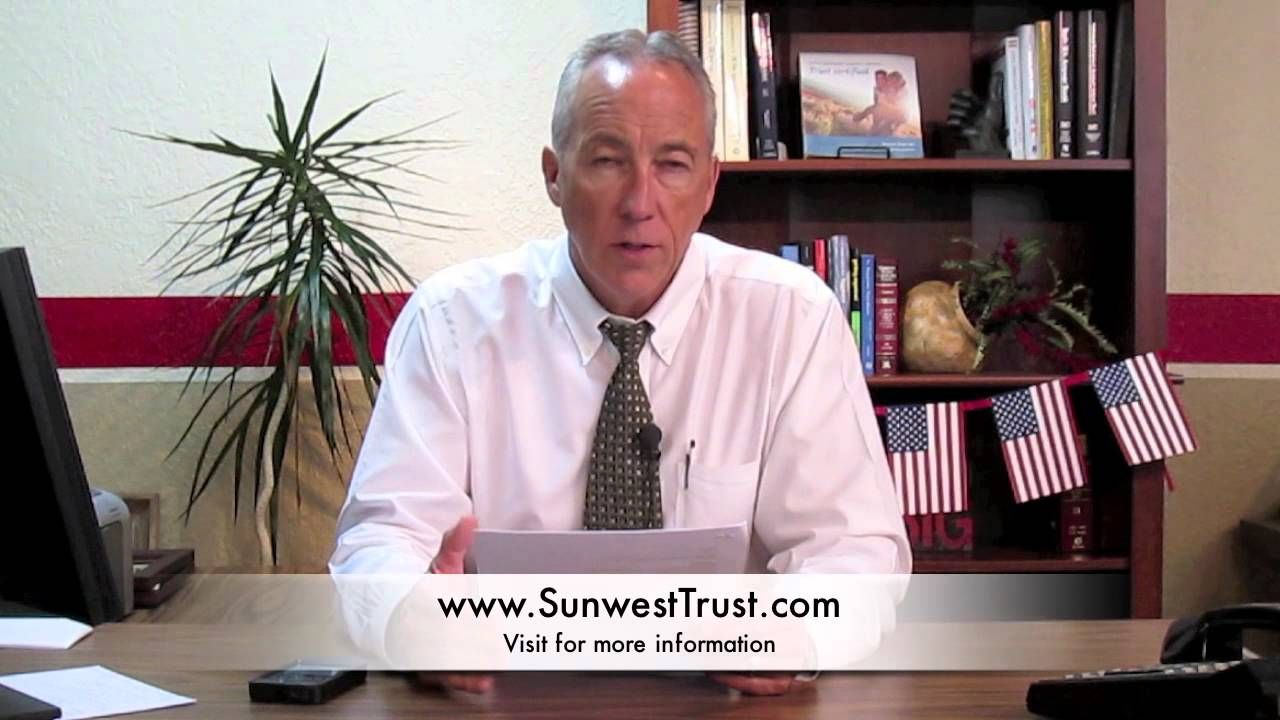 Ira to ira transfer 401k direct rollover ira and in