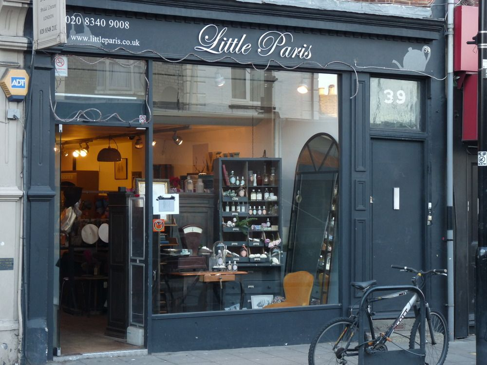 little shops Google Search ShOpS ArOuNd CoRneR Pinterest