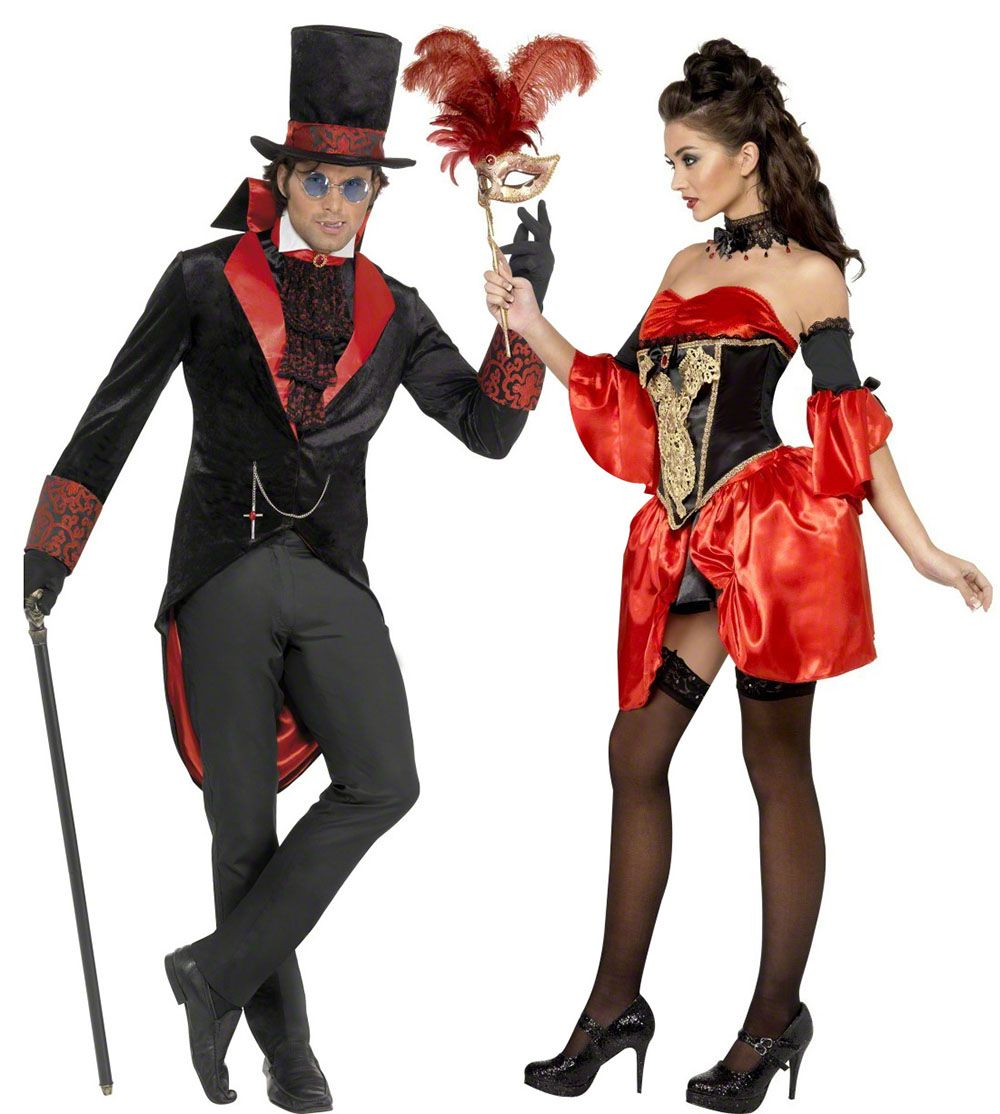 disfraces de halloween online