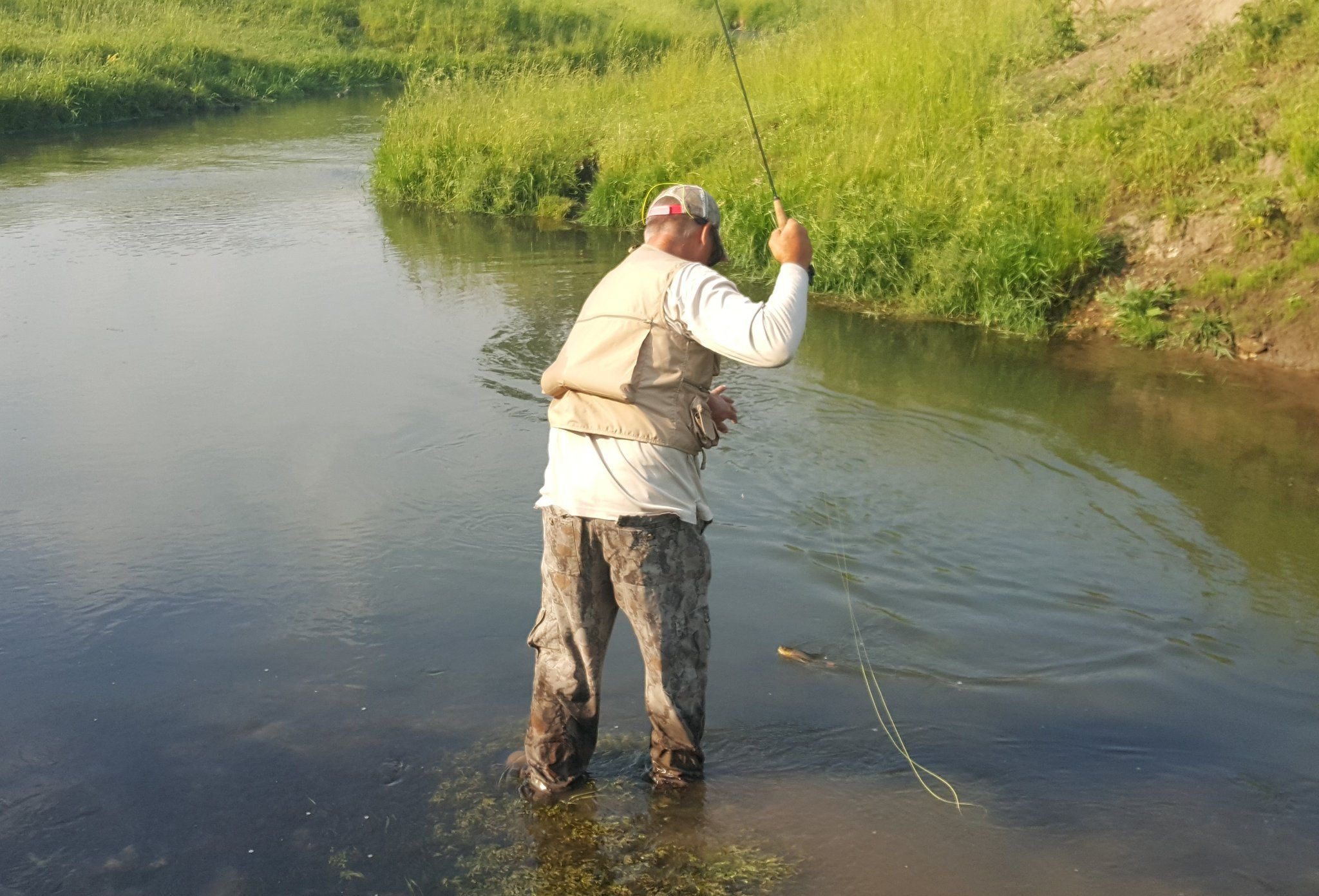 On The Fly Guiding On Twitter Fly Fishing Photo Bradley Mountain