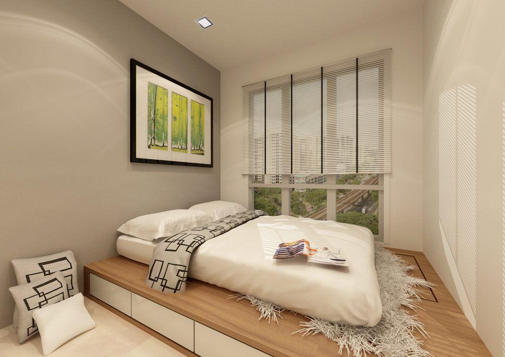 Hdb Schlafzimmer Design-Ideen Schlafzimmer Ideen Pinterest