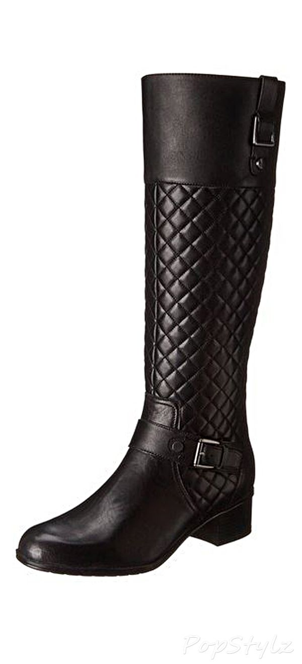 Shoes Page 219 Popstylz Boots Leather Riding Boots Womens Boots