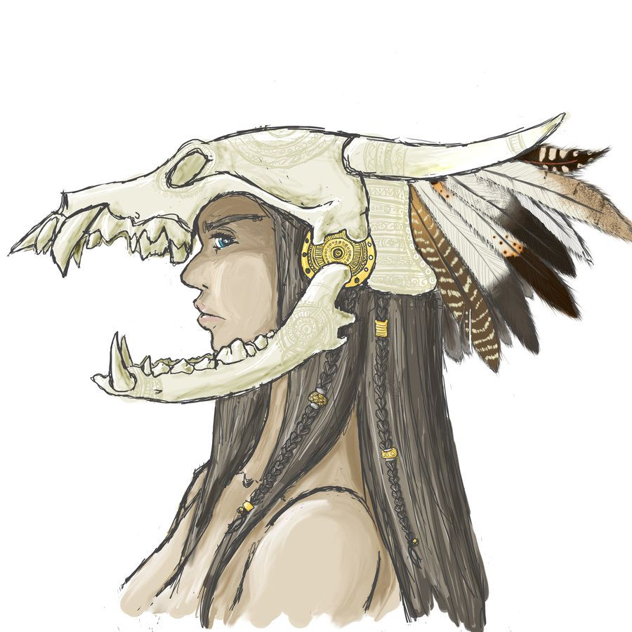 lion headdress google search druid costume thoughts