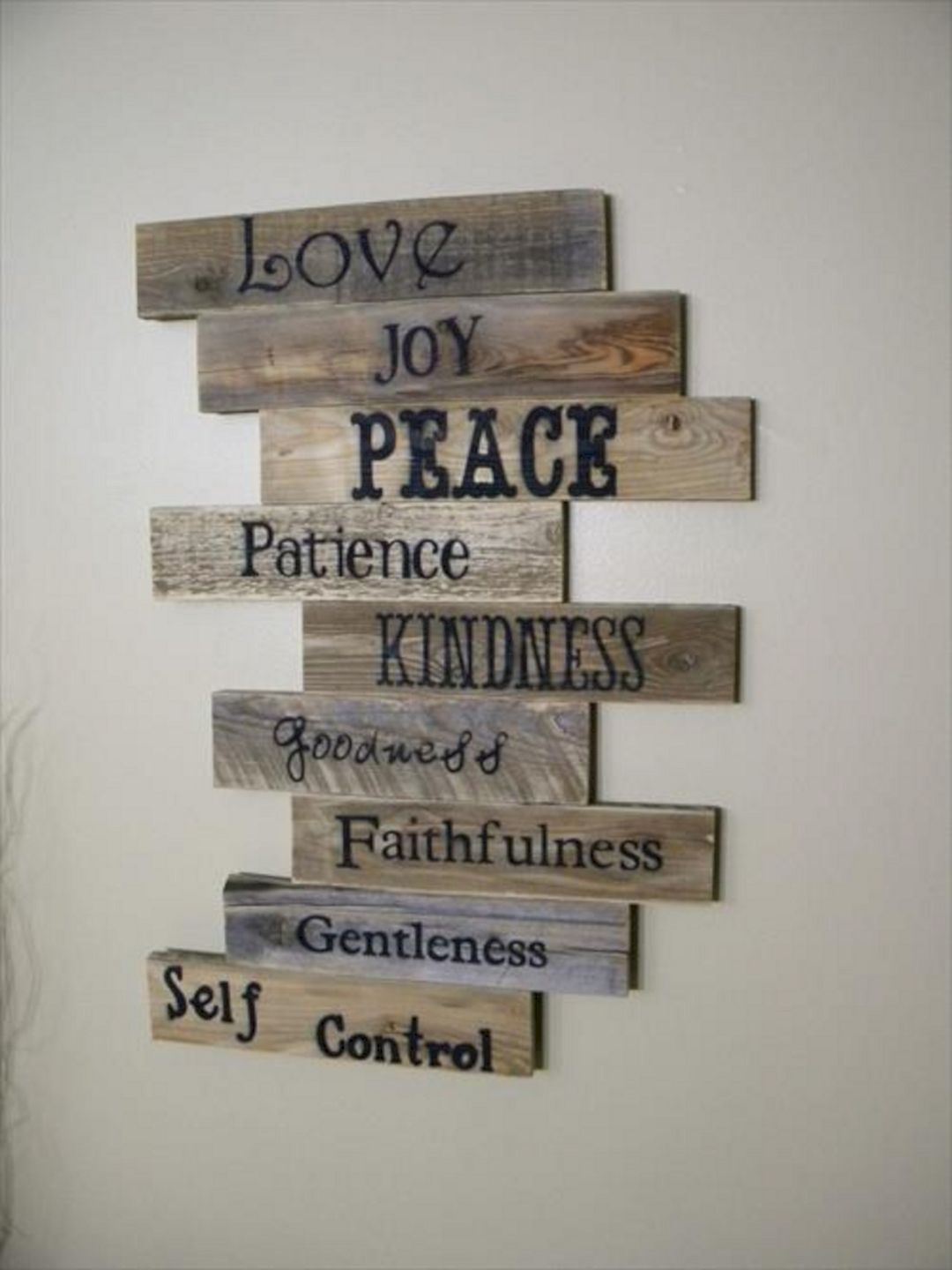 Best 20 Diy Wooden Pallet Decoration Ideas That Every People May