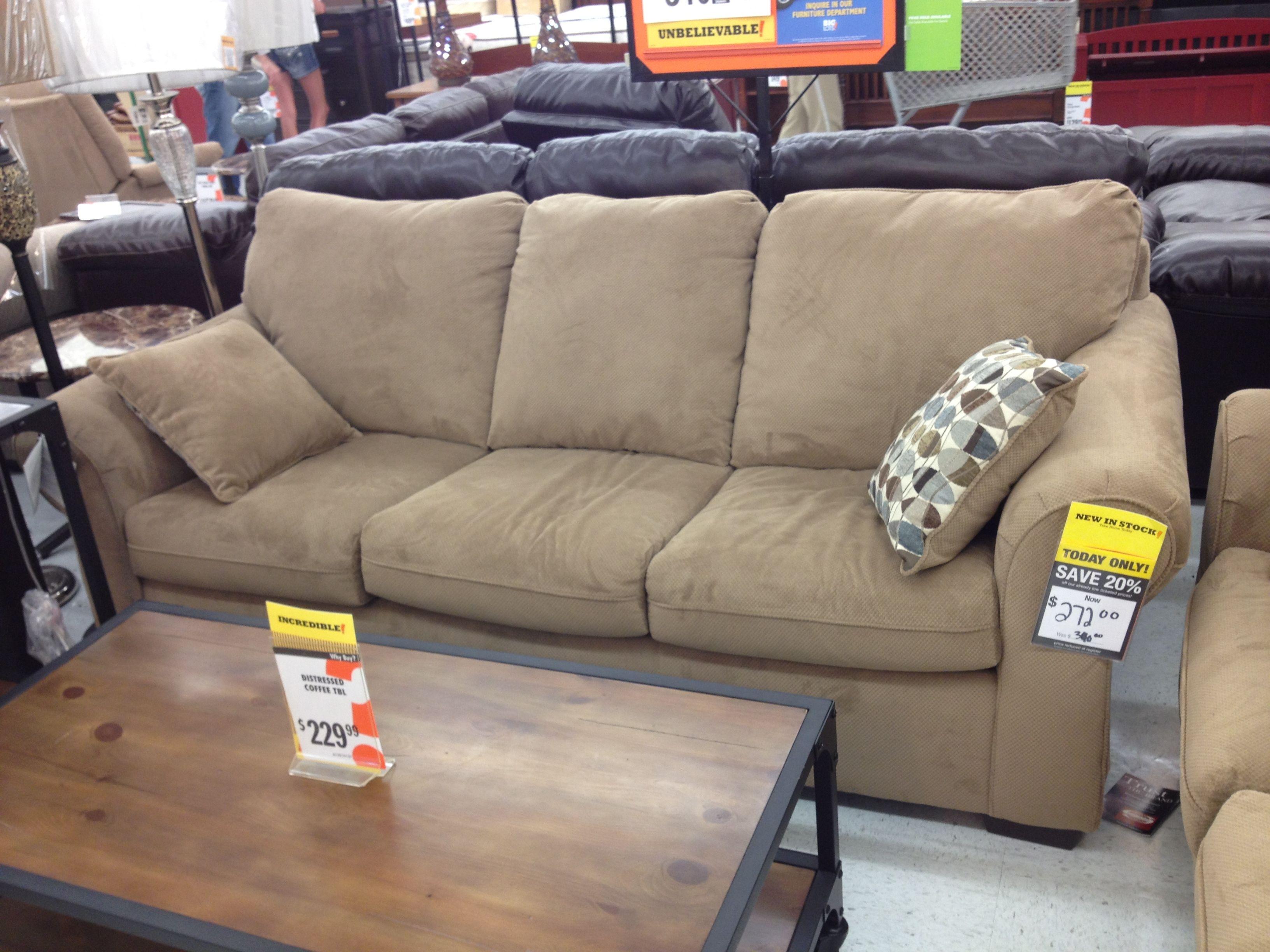 Best Sectional Sleeper Sofa Big Lots Big Lots Furniture 400 x 300