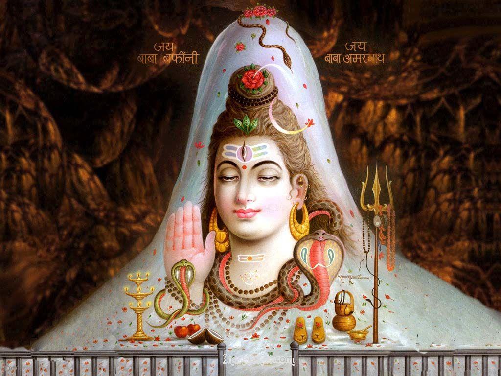 Hd wallpaper bholenath - Hindu God Hd Wallpapers Android Apps On Google Play 1024 768 God Hd Wallpaper