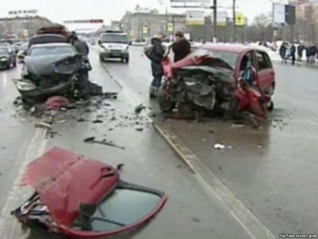 fatal car accident photos fatality car accident photos