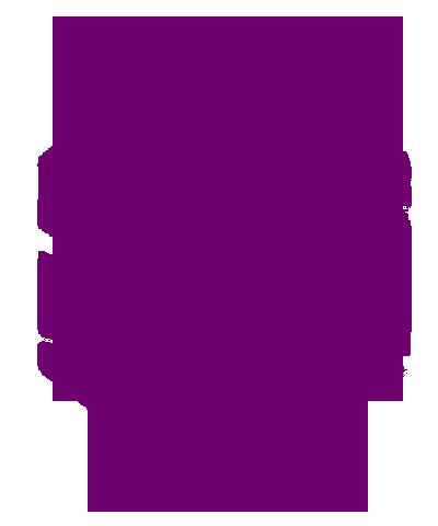 Gear Chronicle Cardfight Vanguard Vanguard Symbols