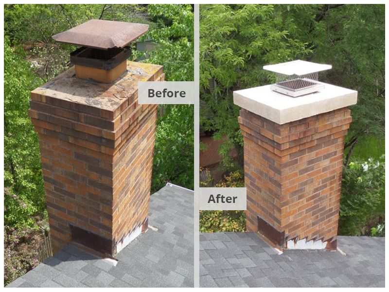 vancouver greater screen archgard gas at and cleaning fireplace repair service shot