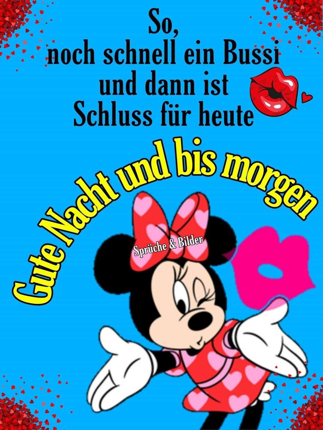 Pin Von Susanne Piesker Auf Gute Nacht Sprüche Gute Nacht Gute Nacht Grüße Nacht Grüße