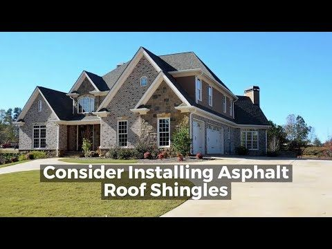 New Type Of Roofing Material In Australia Asphalt Roof Shingles Roofing Roof Shingles