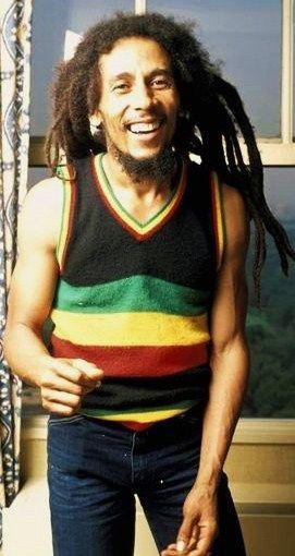 Today Is Bob Marley S Birthday With Images Bob Marley Bob