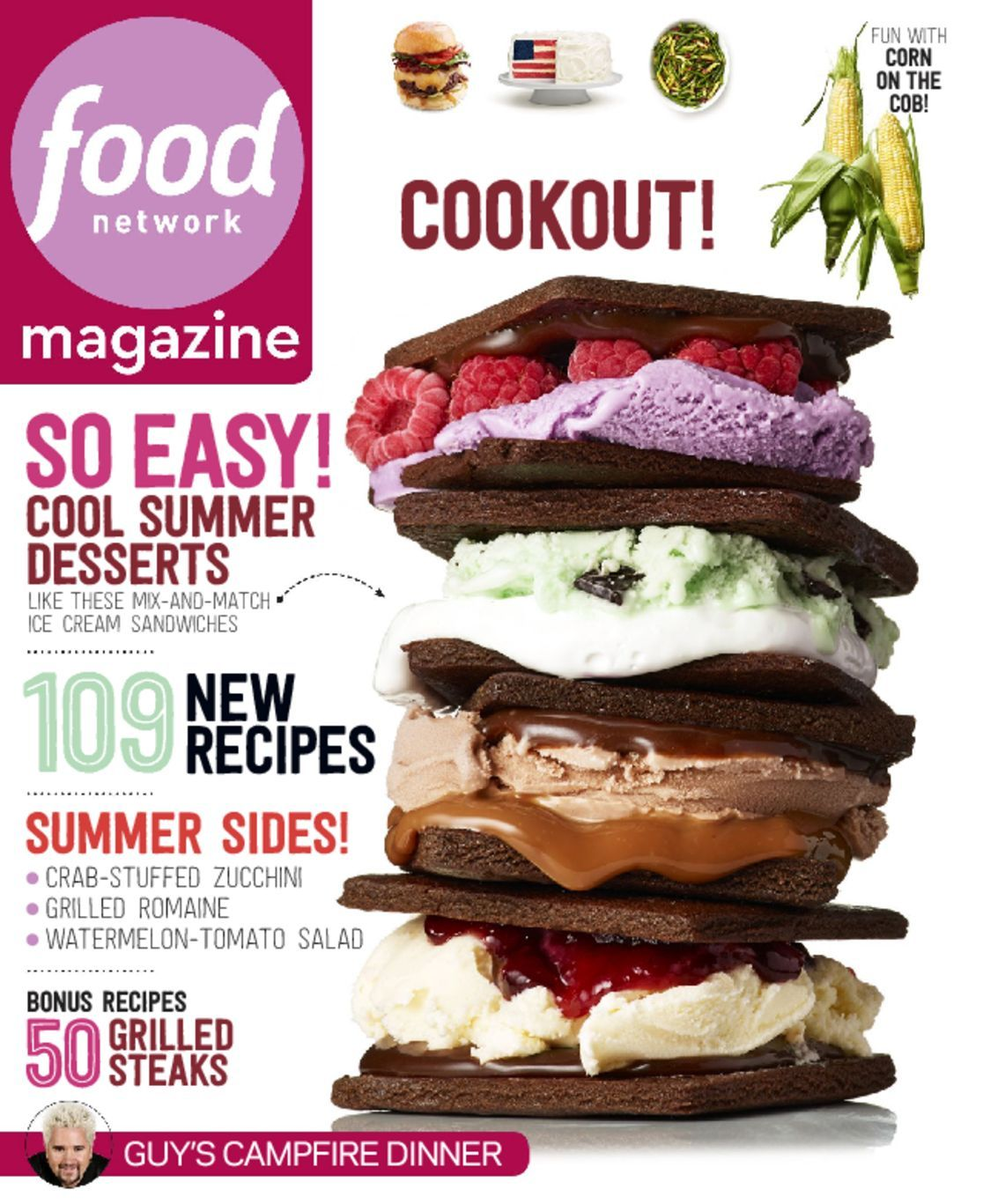 Food network magazine one of the many magazines that you can food network magazine one of the many magazines that you can download through the library forumfinder Image collections