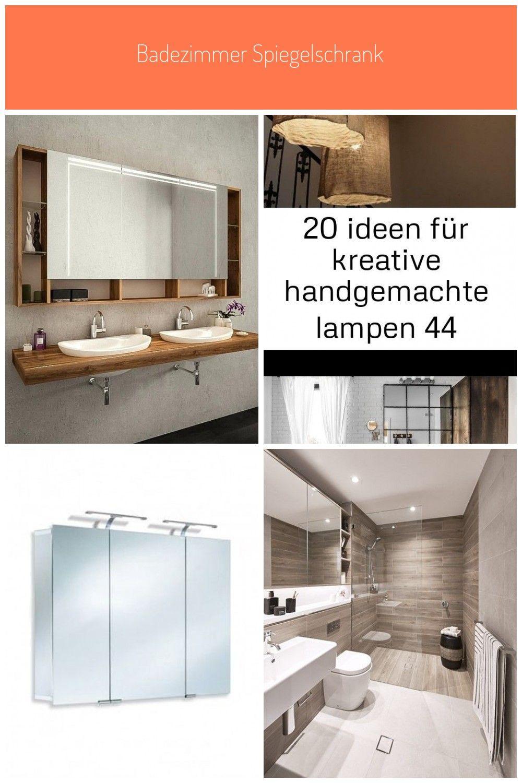 Badezimmer Spiegelschrank Badezimmer Badezimmer Spiegelschrank Holz Weis Neu Fresh Bad Schwarz Wei Bathroom Mirror Lighted Bathroom Mirror Bathroom Lighting
