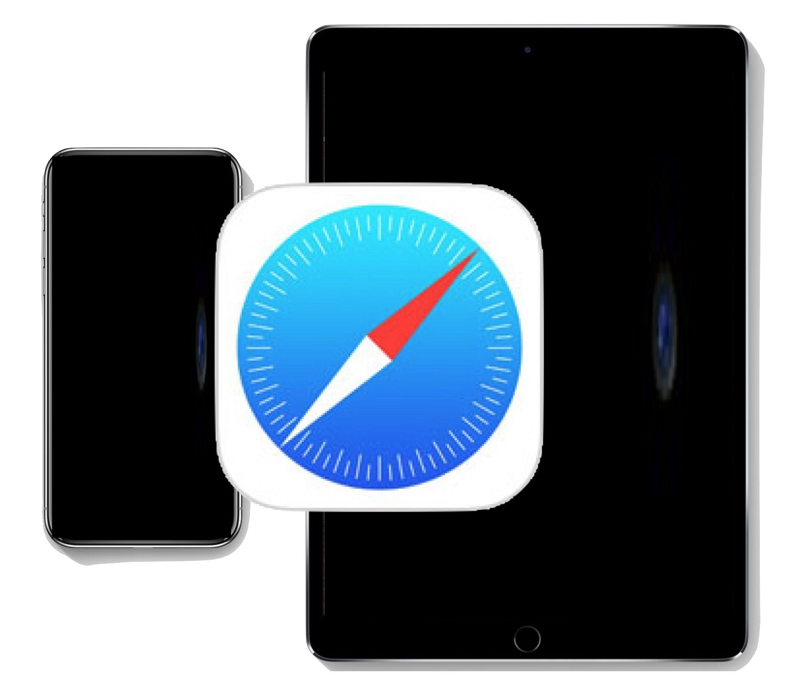 How to Save a Webpage as PDF on iPad and iPhone the Easy