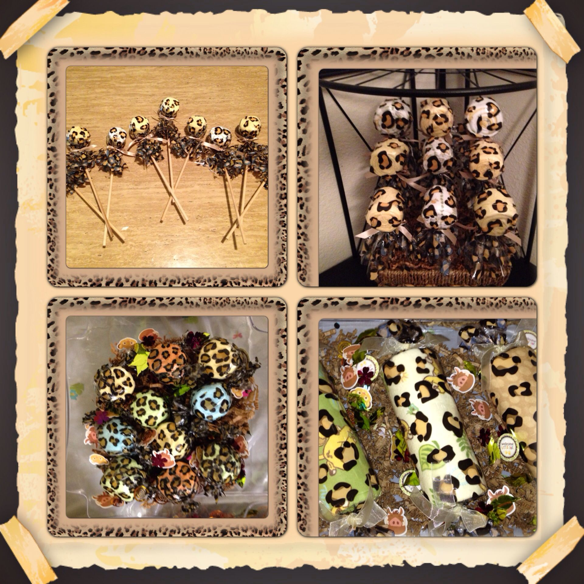 Pin by nidia ponce on gift ideas pinterest lion king baby baby boy shower negle Choice Image