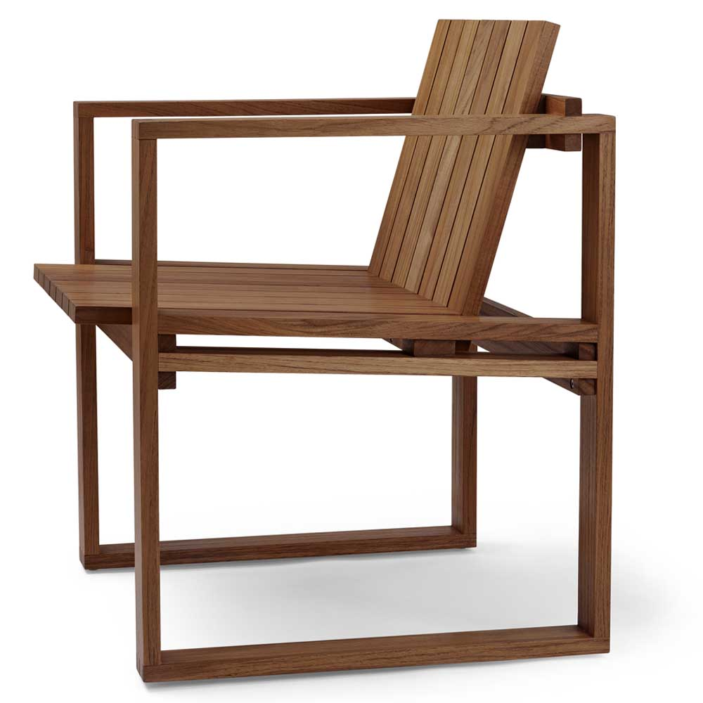 Bk10 Dining Chair Teak Oil Rouse Home Lounge Chair Outdoor Outdoor Dining Chairs Upholstered Bar Stools