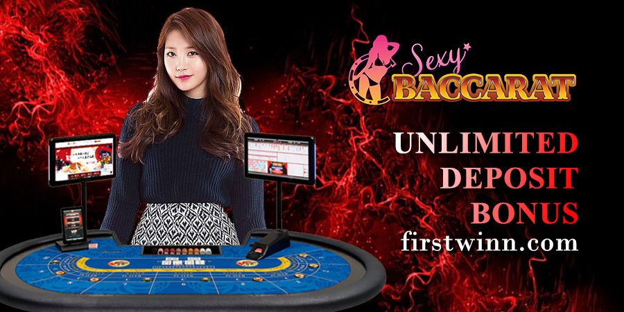 for malaysia casino money real online real