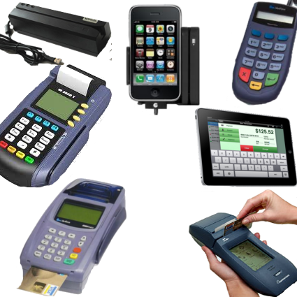 Non profit credit card processing which are easy to use flexible american merchant is best in non rofit credit card processing services to accept electronic payments and extend your small business reheart Choice Image