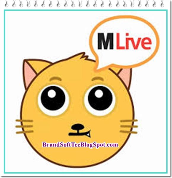 MLive U MOD APK Free Download For Android, MLive U APK, MLive u mod…