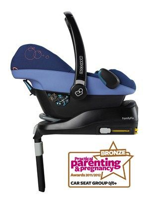 The Best Baby Car Seats From Birth Best Baby Car Seats Baby Car Seats Car Seats