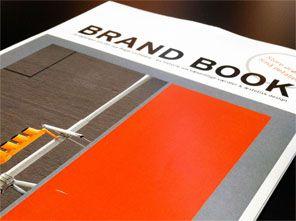 Strategi/Brandbook for The Bagel Co
