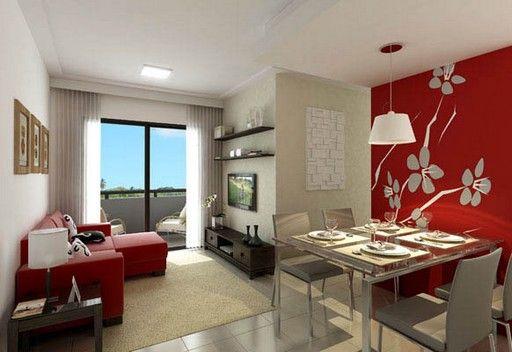 móveis para apartamentos pequenos Más