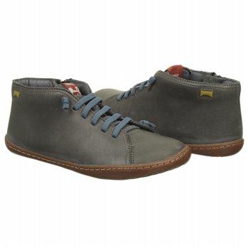 grey camper kids cami Boys Camper kids' Kids shoes nzdYEx