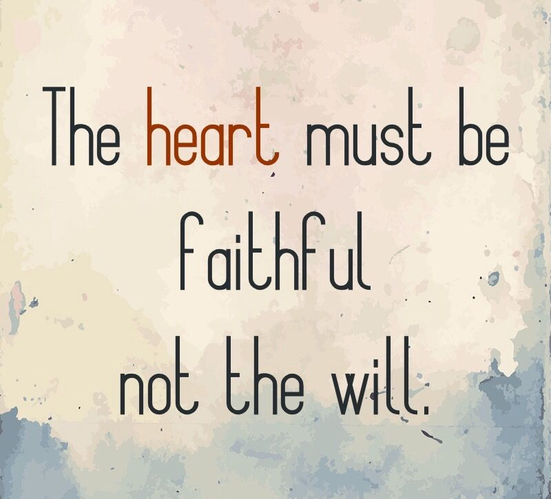 The heart Life quotes, Sayings and phrases