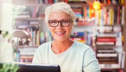According to new statistics, Baby Boomers are twice as likely to be starting new businesses next year than their Millenial counterparts.