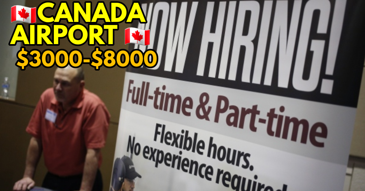 CANADA LATEST JOBS High school diploma, Job, High school
