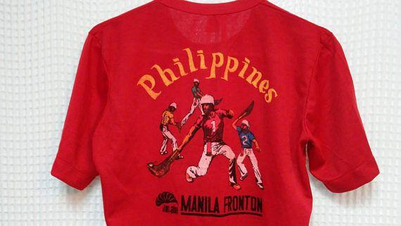 Jai Alai Philippines